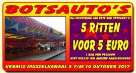 Botsauto's